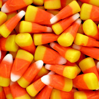 BULK CANDY, CANDY CORN 1.5 LBS. from Miami Candies Sweets & Snacks