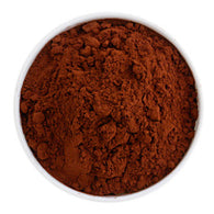 CACAO BARRY COCOA POWDER <br> EXTRA BRUTE