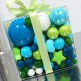 CANDY MIX CUBES