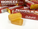 HONEES (24 Count)<br>HONEY