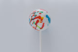 JAWBREAKER ON A STICK - CLASSIC