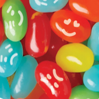 JELLY BELLY JELLY BEANS - MIXED EMOTIONS™