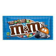 M & M PRETZEL 24ct from Miami Candies Sweets & Snacks