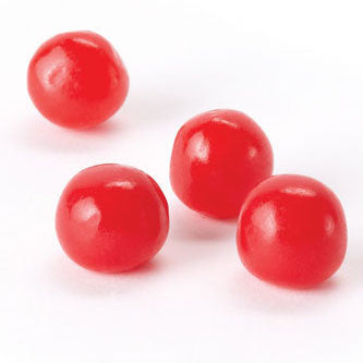 WHOLESALE CANDY, CHERRY SOURS 1.5 LBS from Miami Candies Sweets & Snacks