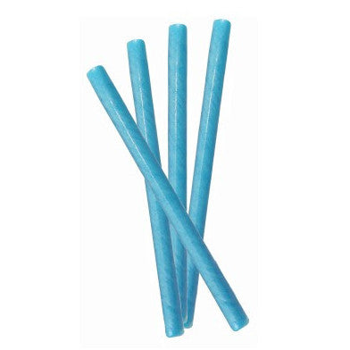 BLUE, COCONUT CANDY STICKS from Miami Candies Sweets & Snacks