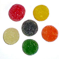 BULK CANDY, GIANT JELS from Miami Candies Sweets & Snacks