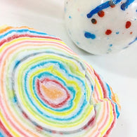 JAWBREAKER WRAPPED from Miami Candies Sweets & Snacks