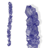 GRAPE ROCK CANDY STRING from Miami Candies Sweets & Snacks