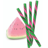 WATERMELON CANDY STICKS from Miami Candies Sweets & Snacks