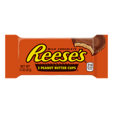 REESE'S 36ct from Miami Candies Sweets & Snacks