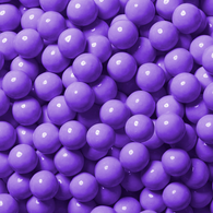 SIXLETS - LIGHT PURPLE