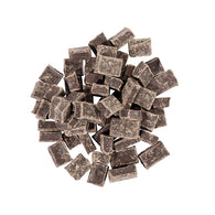 BARRY CALLEBAUT ULTIMATE CHUNKS - MILK