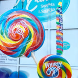 WHIRLY POP 1.5OZ RAINBOW