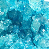 ROCK CANDY STRING - BLUE RASPBERRY
