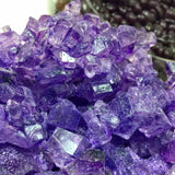 ROCK CANDY STRING - GRAPE