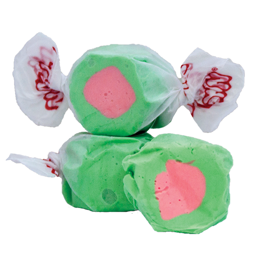 SALTWATER TAFFY - WATERMELON