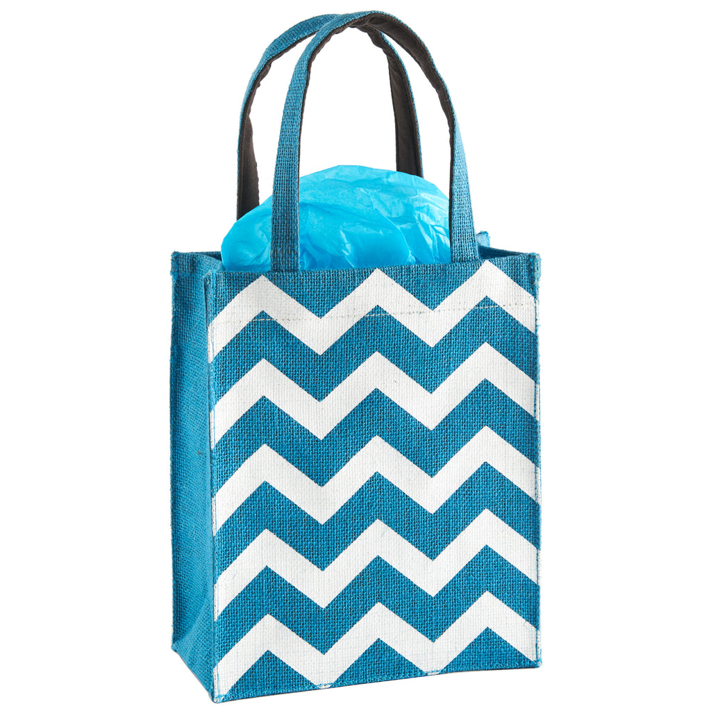 Reusable Fabric Gift Bags (Matching Gift Cards included) – Illumen