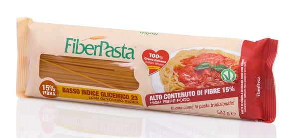 FiberPasta Gift Certificates, $10, $25, $50 or $100