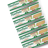 SPAGHETTI PASTA Single-Pack - 10 oz.
