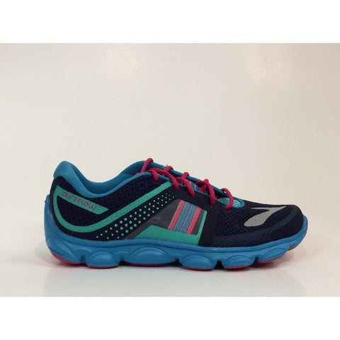 Brooks Pureflow - Sneakers Plus