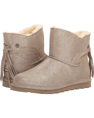 Bearpaw Natalia - Sneakers Plus