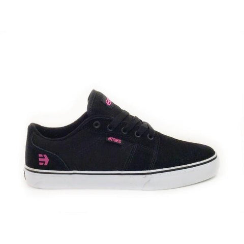 Etnies Barge LS - Sneakers Plus