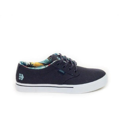 Etnies Jameson 2 - Sneakers Plus