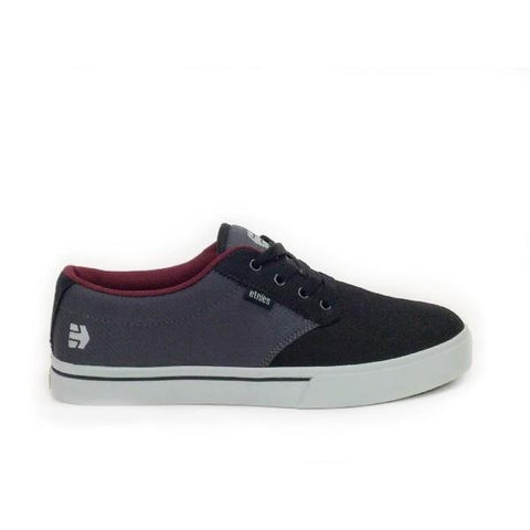 Etnies Jameson 2 ECO - Sneakers Plus