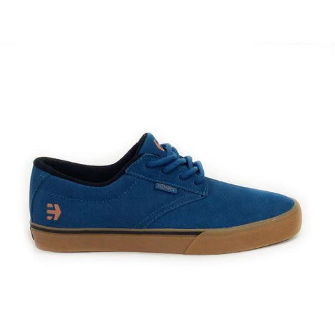 Etnies Jameson Vulc - Sneakers Plus