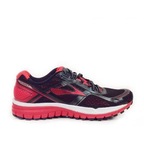 Brooks Ghost 8 - Sneakers Plus