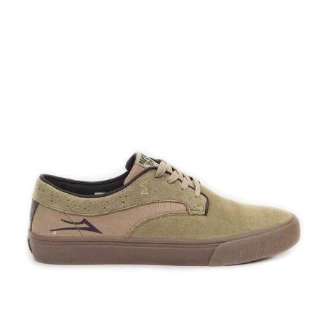 Lakai Riley Hawk - Sneakers Plus