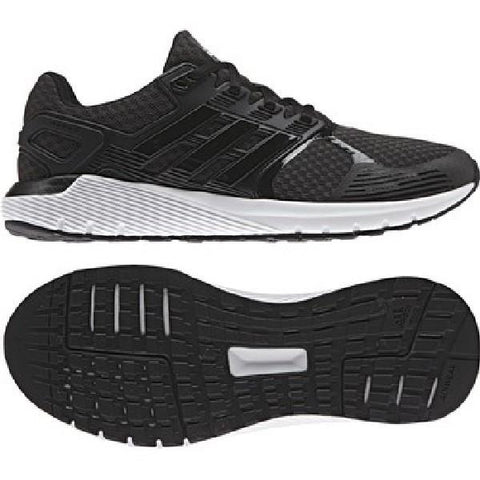 Adidas Duramo 8 - Sneakers Plus