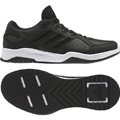 Adidas Duramo 8 Trainer - Sneakers Plus
