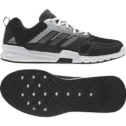 Adidas Essential Star 3 - Sneakers Plus