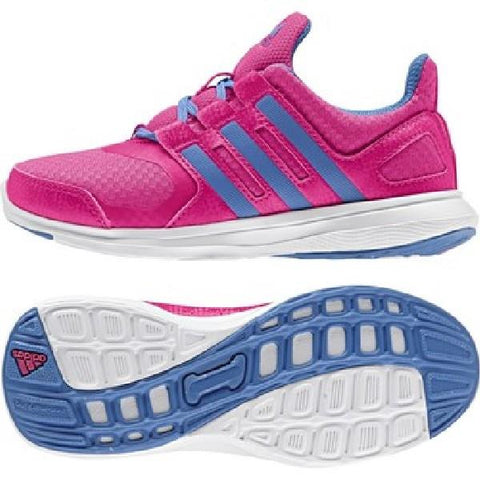 Adidas Hyperfast 2 - Sneakers Plus