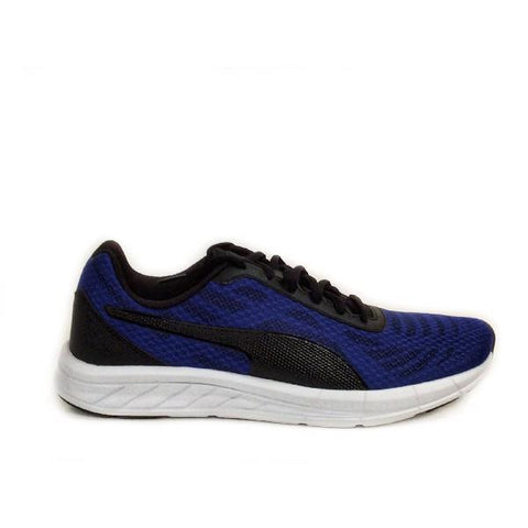 Puma Meteor - Sneakers Plus
