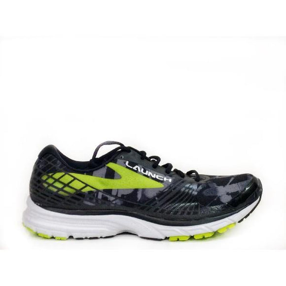 Brooks Launch 3 - Sneakers Plus
