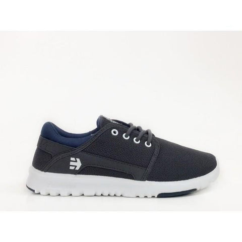 Etnies Scout - Sneakers Plus