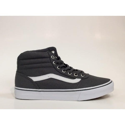 Vans Maddie High Top Womens Skate Shoe CastleRock |Sneakers Plus