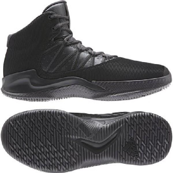 cead193f9cd Adidas Infiltrate Basketball - Sneakers Plus