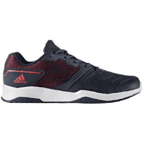 Adidas Gym Warrior 2 - Sneakers Plus