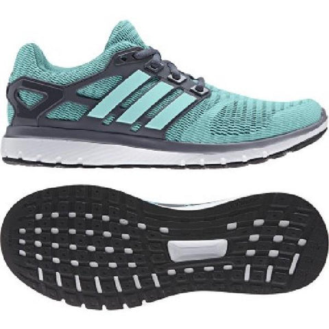 Adidas Energy Cloud - Sneakers Plus