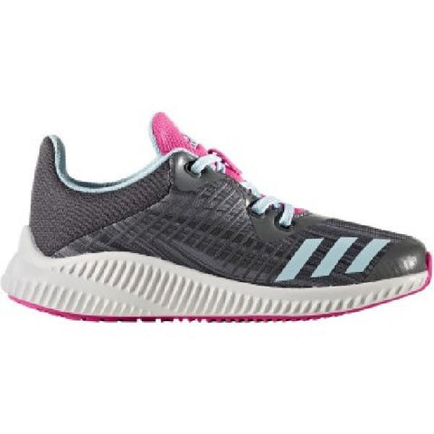 Adidas Forta Run - Sneakers Plus