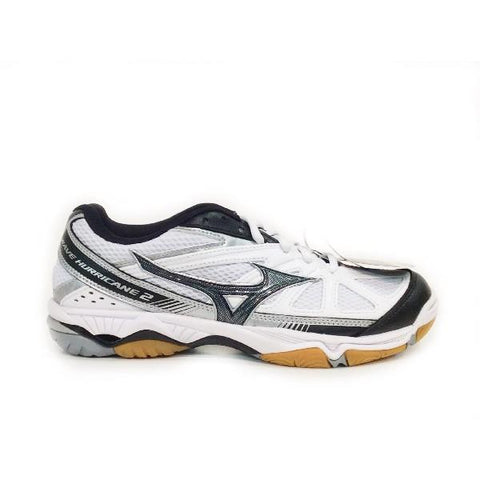 Mizuno Hurricane 2 - Sneakers Plus