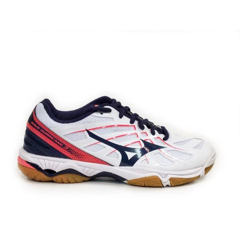 Mizuno Hurricane 3 - Sneakers Plus