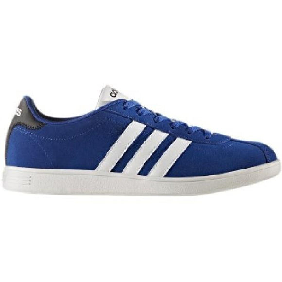 Adidas VL Court - Sneakers Plus