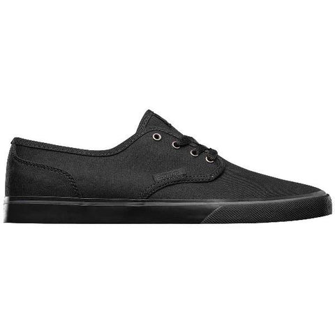 Emerica Wino Cruiser - Sneakers Plus