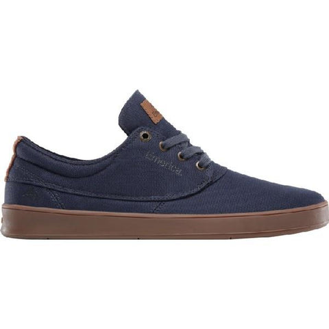 Emerica Emery Mens Skate Shoe |Sneakers Plus