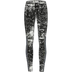 RNF Tights Womens Combat Tights Black |Sneakers Plus