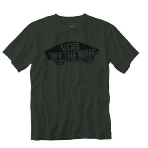 Van OTW Tee Mens T-shirts |Sneakers Plus